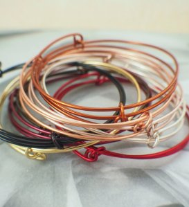 triple strand