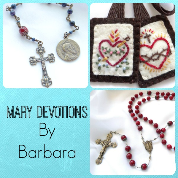 mary devotions (1)