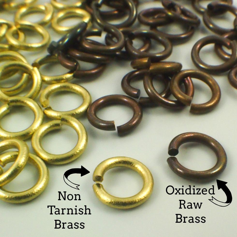 non tarnish brass unkamen supplies blog