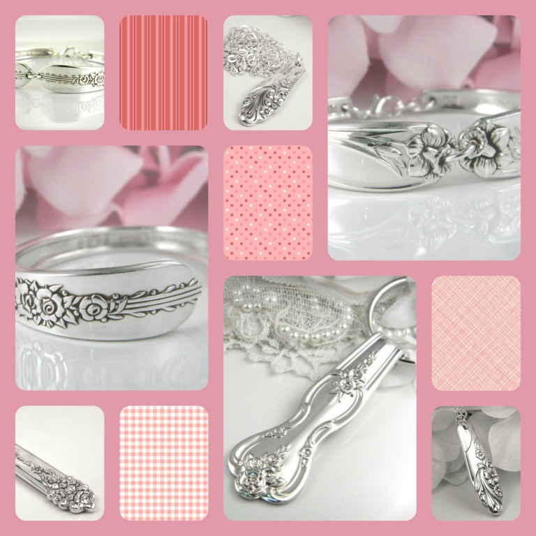 Tim and Veralyn Jewelry