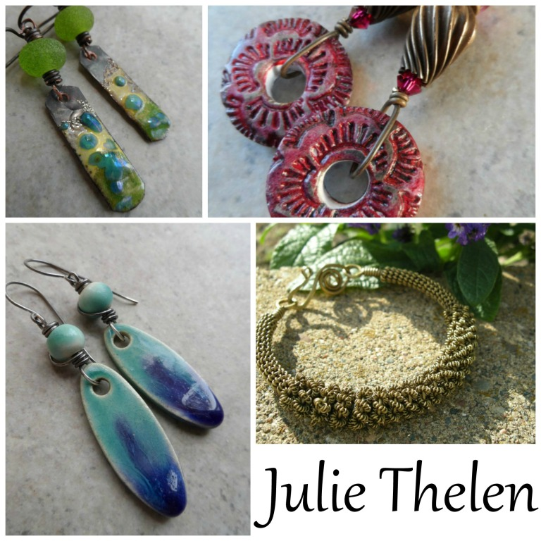 Julies Jewels