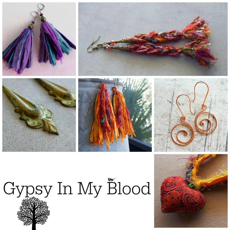 Gypsy Cover2