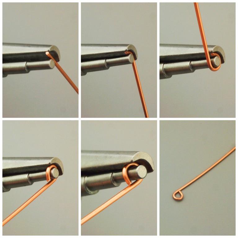 Simple Loop