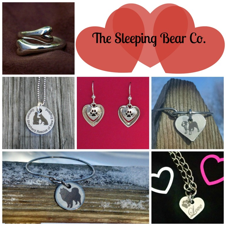 thesleepingbearco cover2