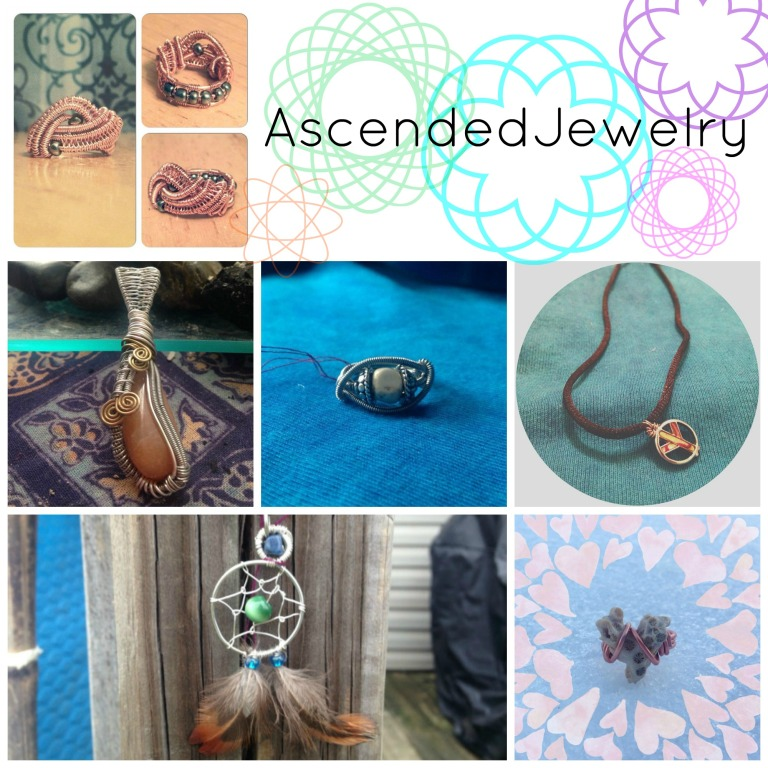 AscendedJewelry 1