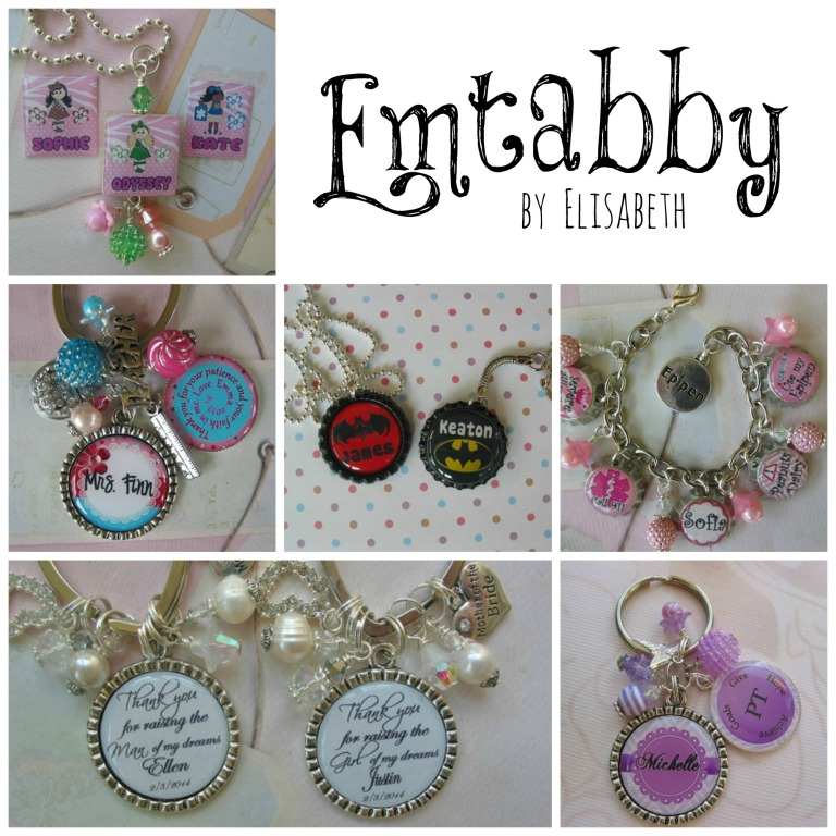 Emtabby Cover 4