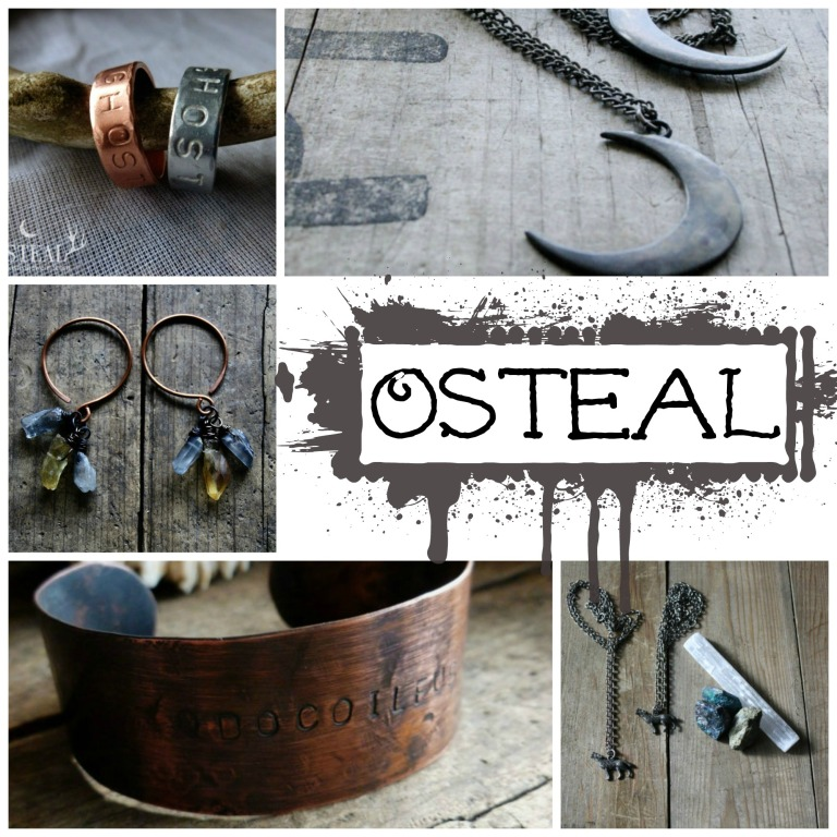 Osteal cover3